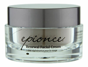 Epionce-Renewal-Facial-Cream-1-7-oz-Skin-Treatment