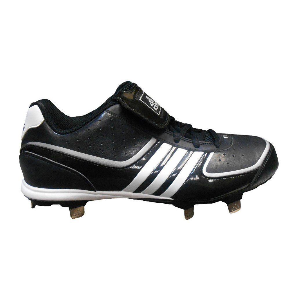 Νέο adidas Fastpitch 4 Metal Womens Softball ΞœΟ€ΞΞΉΞΆΞΌΟ€ΞΏΞ» ΞœΞ±ΟΟΞ΅Ο' λαβές G20112