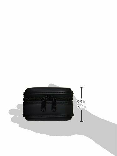 Daiwa Tackle Bag Spool Case Sp-s B 81671 fromJAPAN for sale online