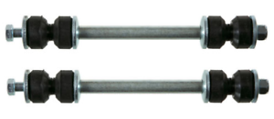 PACK OF 2 MK80898 STABILIZER BAR LINK FOR FORD EXPLORER 2006-10