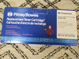 Pitney-Bowes-HP-Replaces-Q2612A-Compatible-with-HP-LaserJet-1010-1012-1015-1022