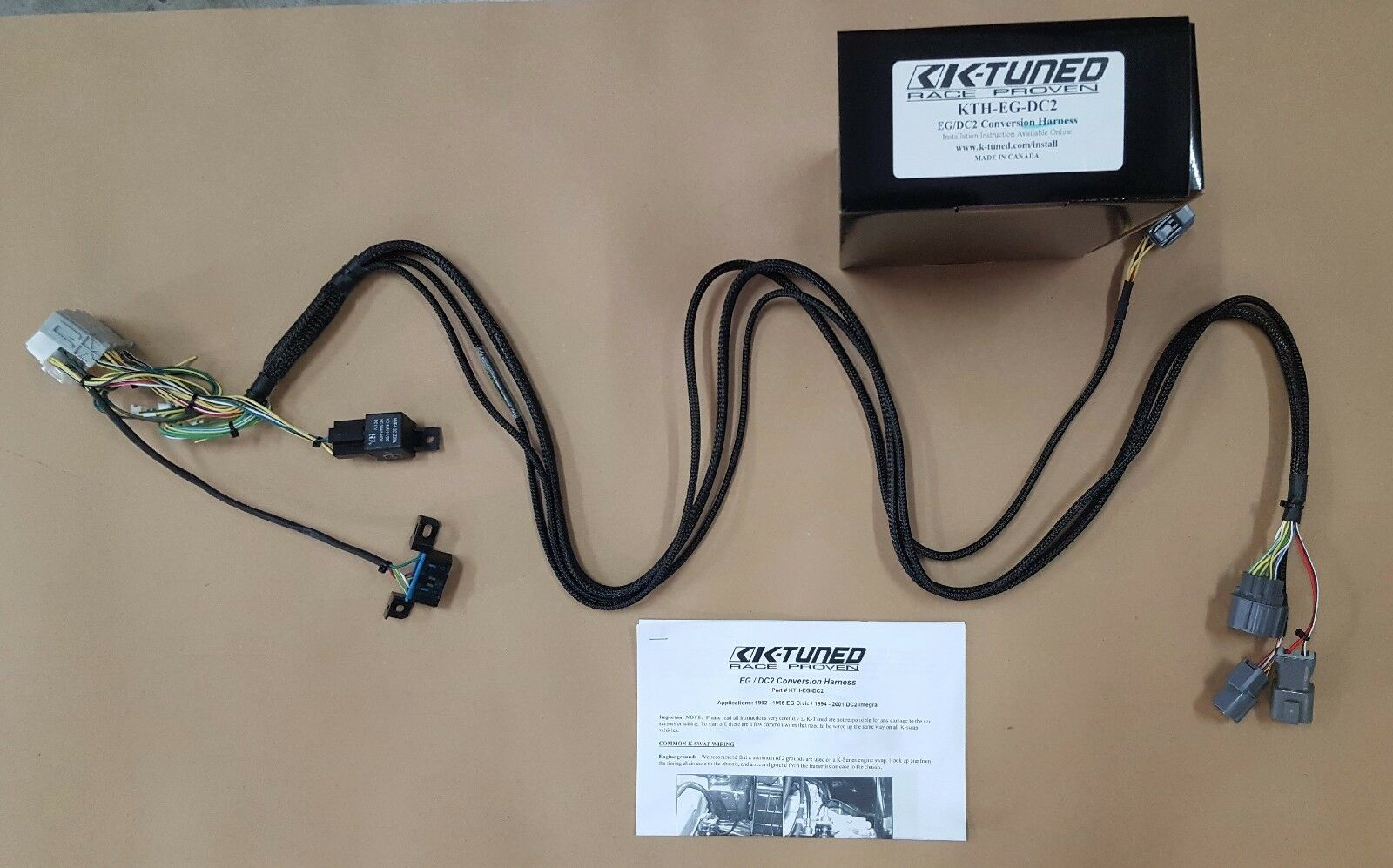 wiring cdx stereo diagram car sony gtr330 c472b7 eg wiring harness wiring resources  c472b7 eg wiring harness wiring resources
