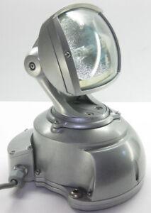 Details About Invue Phocus Architectural Flood Light Luminaire 70w T6 Metal Halide Lamp 277v