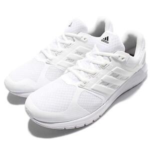 adidas cloudfoam ortholite adiwear