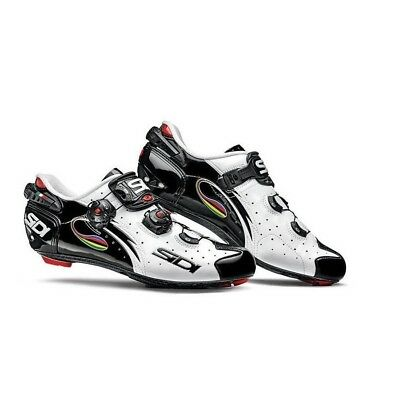 200 Best Footwear images | Footwear, Cycling shoes, Shoes
