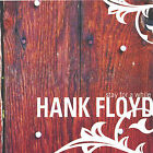 Stay for a While by Hank Floyd (CD, Apr-2005, Citrus Records)