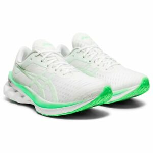 ASICS-Woman-NOVABLAST-Scarpe-Donna-Running-Neutral-WHITE-MINT-1012A661-100