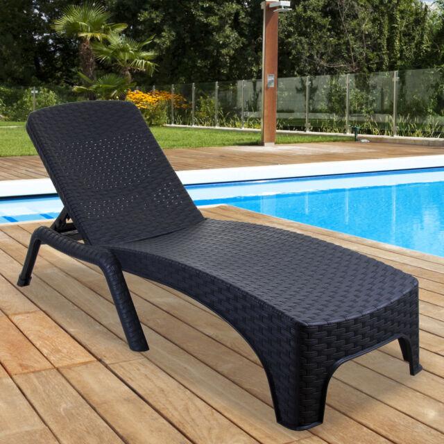 Nova Garden Patio Furniture Grey Sense, Weatherproof Patio Furniture