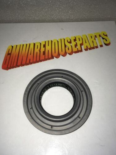 2015-2019 COLORADO CANYON REAR AXLE SHAFT OIL SEAL NEW GM #  23490372