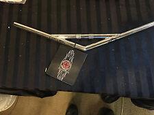 Schwinn Sting Ray Chopper Bike Part - Handle Bar New
