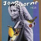 Relish [20th Anniversay Edition] by Joan Osborne (CD, Oct-2015, Universal)