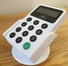 Stand for iZettle card reader - point of sale dock v1 and v2 *STAND ONLY*