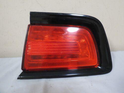 ✅ 11 12 13 14 Dodge Charger Qtr Mtd CORNER Tail Light Lamp Right PASSENGER OEM