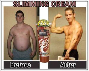 Ebay Protein plötzlichen Gewichtsverlust