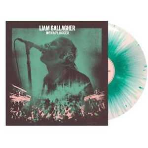 Liam-Gallagher-MTV-Unplugged-NEW-SPLATTER-VINYL-LP