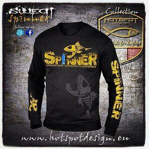 Hotspot-Design-Angler-Sweater-Spinner-fuer-den-passionierten-Spinnangler