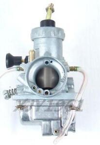 Yamaha Ttr Carburetor For Sale