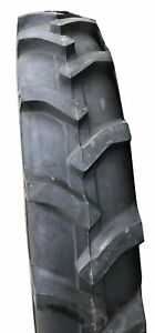 ONE-18-4x34-18-4-34-Cropmaster-Fits-John-Deere-10-Ply-Tube-Type-Tractor-Tire