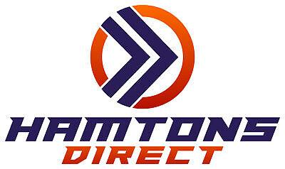 Hamtons Direct