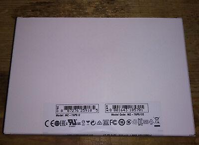 "Samsung 860 Pro MZ-76P512 512GB 2.5/"" SATA III 6GB//s SSD for Apple /& PC"