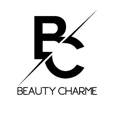 beautycharme