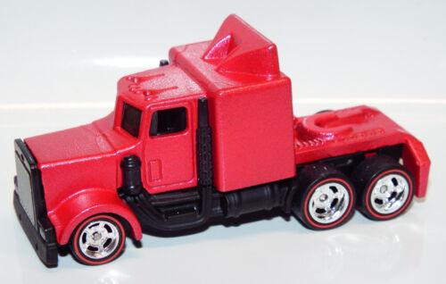 Hot Wheels LONG GONE Custom Paint METAL//METAL Loose