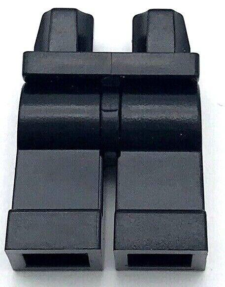 Lego ® Legs Pants for Figure 61570 Legs Trousers Under Part New