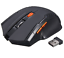 2-4GHz-Wireless-Optical-Mouse-gaming-mouse-logitech-mouse-best-gaming-mouses thumbnail 1