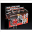 Transformers G1 Re-issue Heroic AutoBot Dinobot Bombardier Swoop Action Figures$