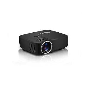 New-50000-hours-Mini-HD-LED-Projectors-Cinema-Theater-VGA-USB-AV-HDMI-SD