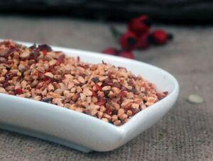Krauterino 24-Ibisco semi Ibisco nuclei tutta - 1000g