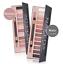 12-Colors-Shimmer-Or-Matte-Eyeshadow-Makeup-Palette-Long-Lasting-Eye-Shadow-new thumbnail 1