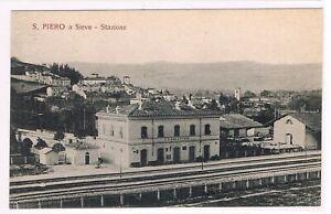 s-piero-a-sieve-interno-stazione-ferrovia-anni-30