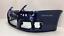 Indexbild 2 - VW-Golf-5-GT-GTI-STOssSTANGE-VORNE-Frontschuerze-LACKIERT-IN-WUNSCHFARBE-NEU