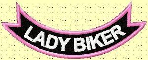 LADY-BIKER-mini-rocker-BIKER-PATCH