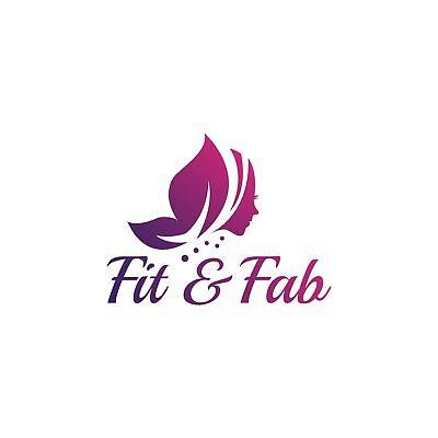 Fit&Fab