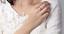 Anello-Coppia-Fedi-Fedine-Fidanzamento-Amicizia-Amore-Cuore-spezzato-Love-Regalo miniatura 9