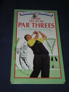 Play-winning-golf-HOW-TO-PLAY-PAR-THREES-Learn-Judgement-and-Accuracy