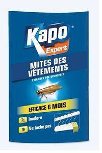 BANDE-PAPIER-ACCORDEON-MITES-LARVES-SPEC-VETEMENTS-KAPO