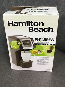 Hamilton-Beach-49974-Coffeemaker-Black-M61D