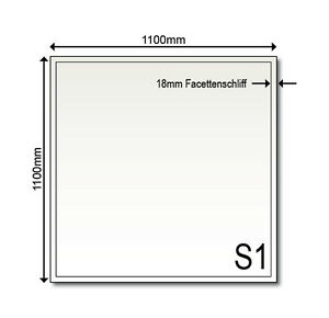 Glasbodenplatte-S1-1100x1100-mm-Kaminplatte-Glas-Funkenschutz-Neu-Ofen-Glas