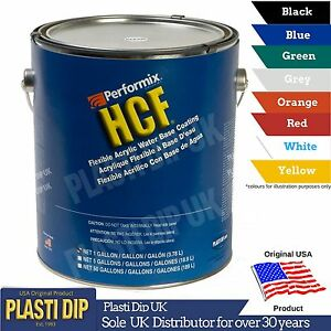 HCF-Flexible-Paint-Multiple-Colours-amp-Sizes