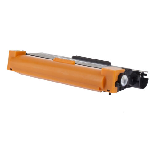 eSquareOne High Yield Toner Cartridge Replacement for Brother TN660 TN630 10Pack