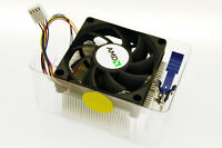 Amd Phenom Ii Cooler Heatsink Fan For X4 Cpu 910-925-945-900e-905e-910e < 95w
