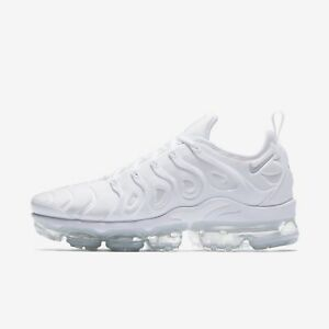 air vapormax plus kids