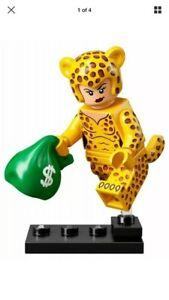 LEGO-DC-Minifigures-71026-Cheetah