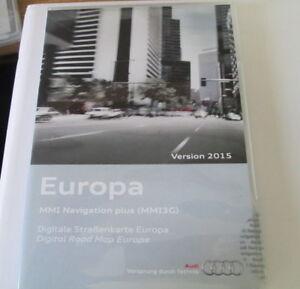 Nuevo-Genuino-Audi-MMI-3G-documento-de-activacion-de-mapa-de-navegacion-HDD-2015-8R0060884CH