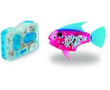 HEXBUG AQUABOT™ Remote Control Angelfish Pink & Blue- Free Shipping