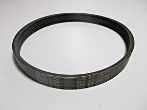 194223 FERRARI  360 F360 POWER STEERING BELT DAYCO 201454