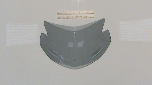 30 euros Wft plasma trenzado amarillo 0,14mm 18kg 10m-1 0,13 euros//m